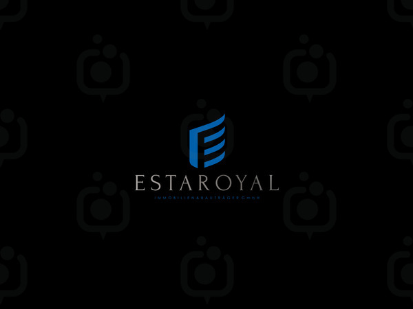 Estaroyal6