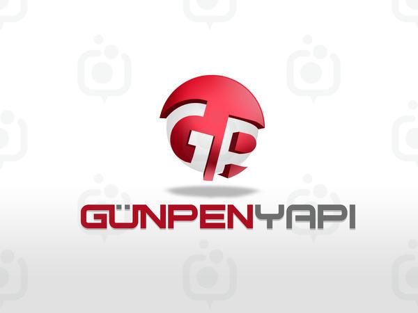 Gunpen4