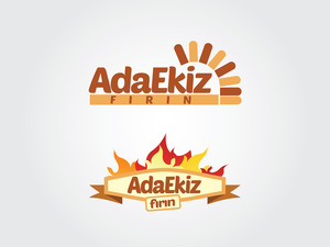 Adaek z
