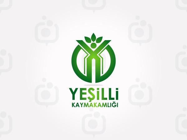 Yesilli 01