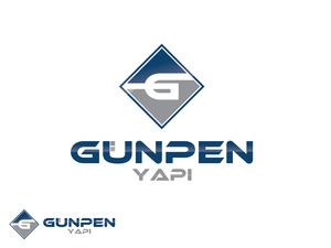 G npen yap