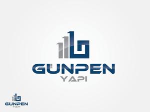 G npen yap 2