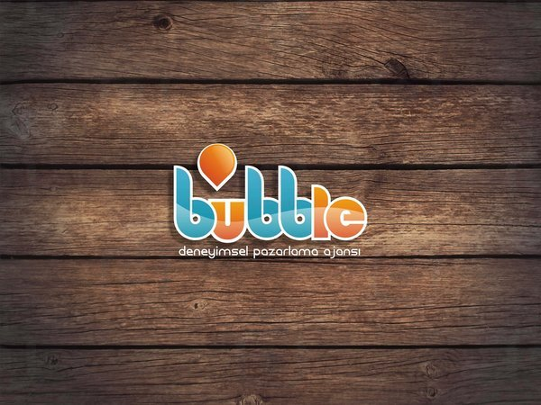Buuble3