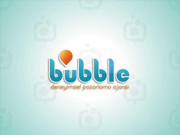 Buuble