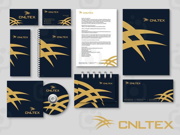 Cnltex kurumsal