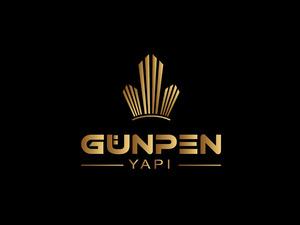 Gunpen 2