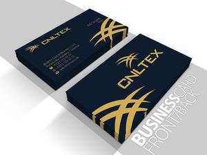 Cnltex kartvizit