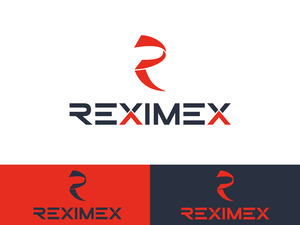 Reximex1