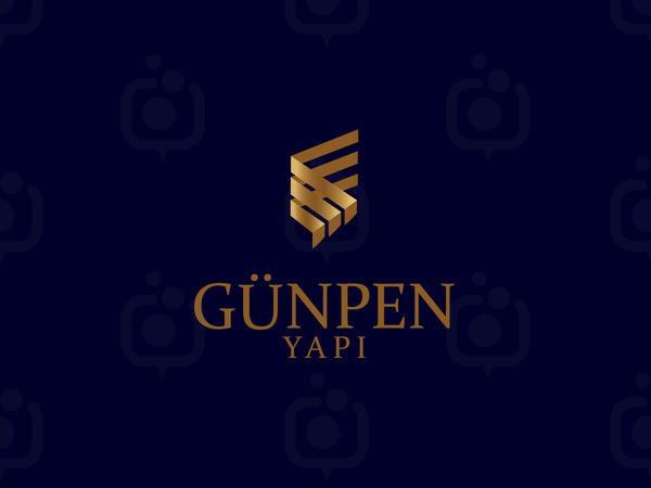 Gunpeni2