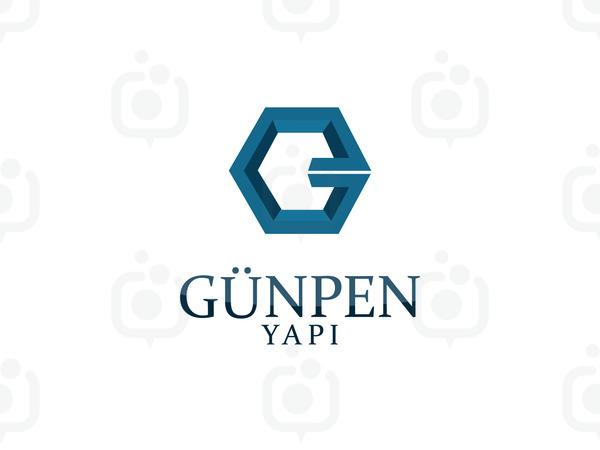 Gunpeni3