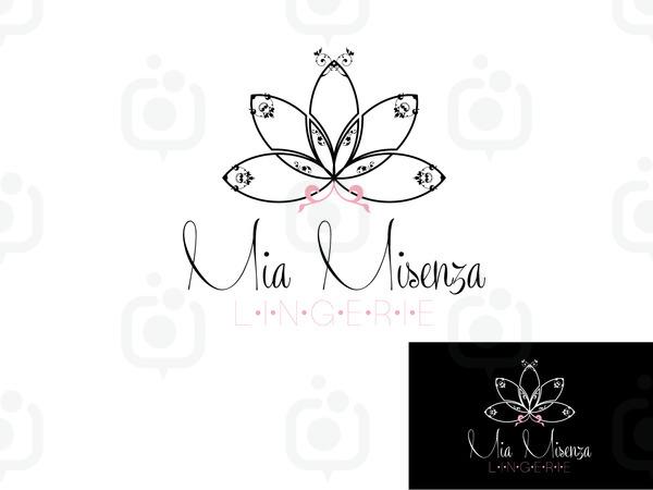 Mia logo1
