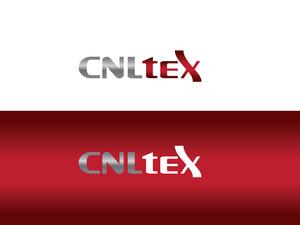Cnltex logo