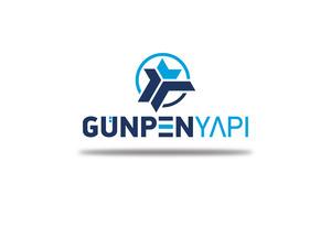 Gunpen logo