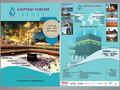 Proje#29922 - Turizm / Otelcilik Ekspres El İlanı Tasarımı  -thumbnail #5