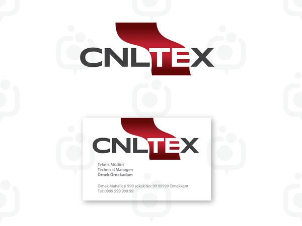 Cnltex logo 2