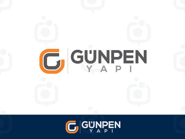 Gunpen 1