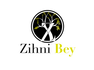Zihnibey logo1