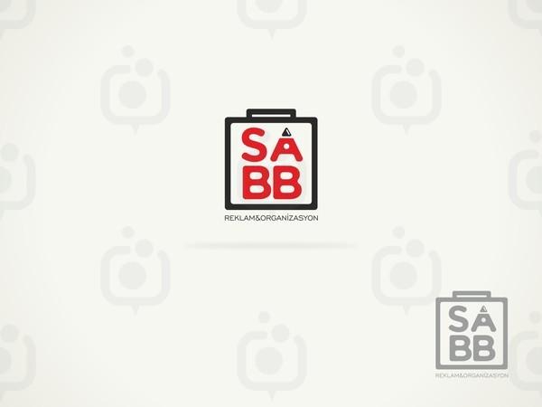Sabb02