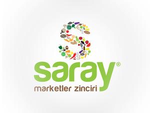 1600x1200 saray 2