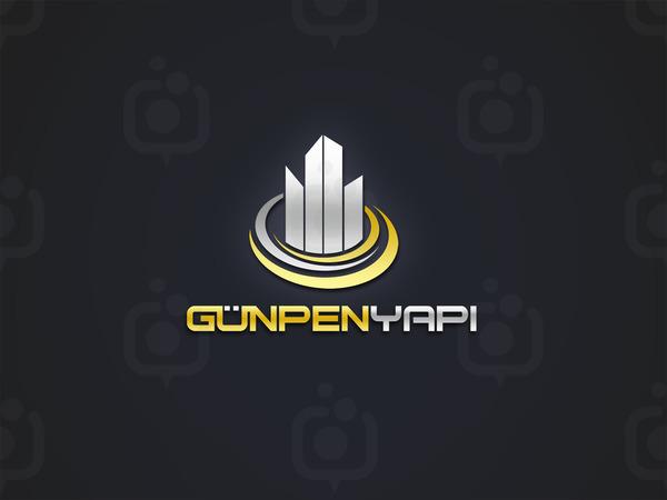 Gunpen11