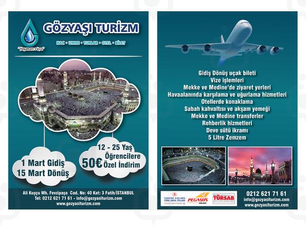 Gozyasi1