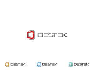 Destek 01