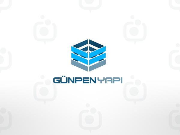 Gunpen14