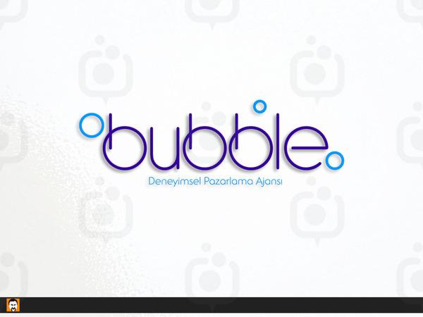 Bubble1 1