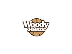 Woody haus 01