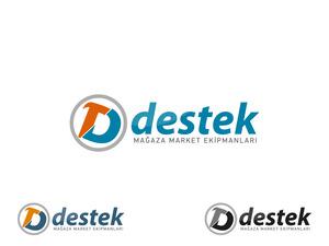 Destek1