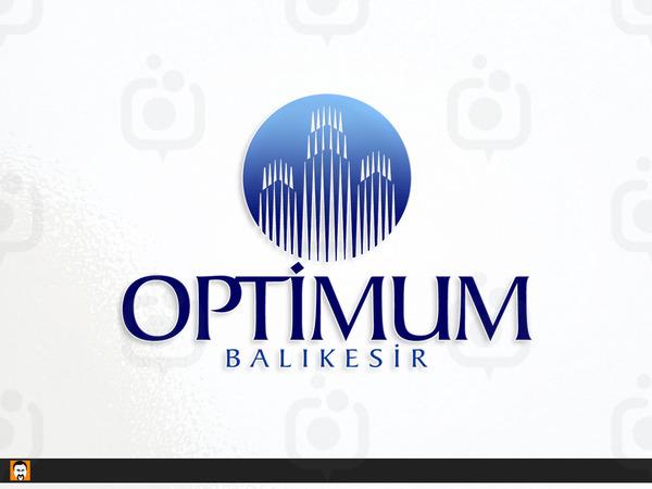 Optimum balikesir 1 1