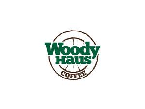 Woody haus 03