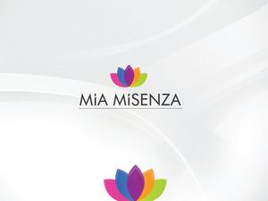 Miamianza