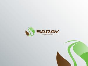 Saray22