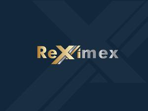 Reximex2