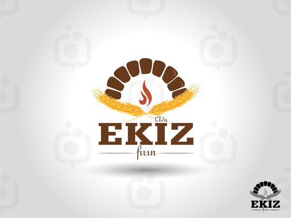 Ek z logo 1