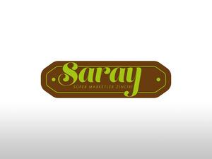 Saray marketler zinciri 2