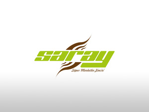 Saray marketler zinciri 3