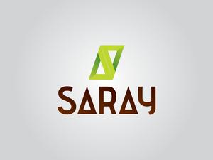 Saray 2
