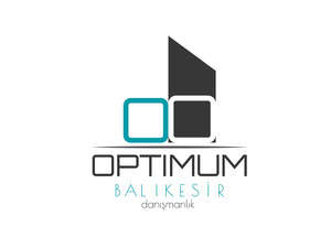 Optimum logo1