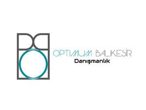 Optimum logo2