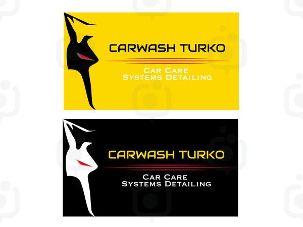 Car logo1