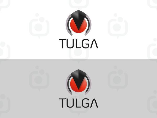 Tulga1