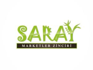 Saray logos