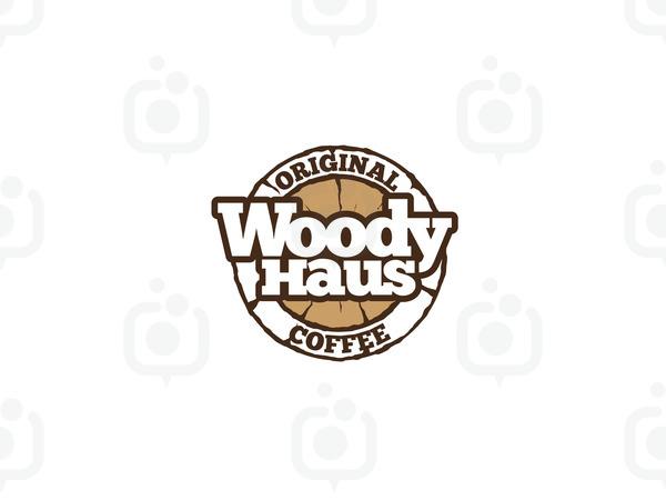 Woody haus 02