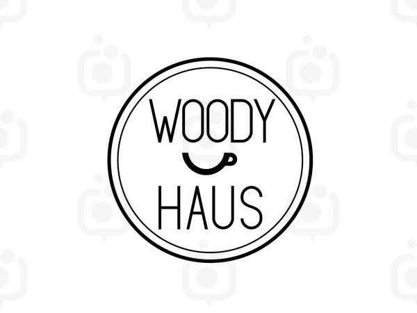 Woody haus