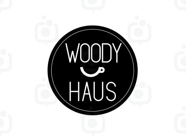 Woody haus 2