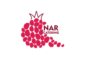 Nar catering