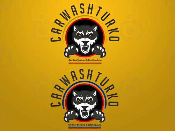Carwash6