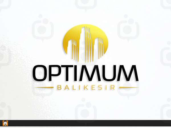 Optimum balikesir 2 gld